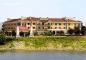 Hotel Courtyard By Marriott Shreveport-Bossier/louisiana Boardwalk