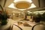 Hotel Parkland Exotica