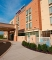 Hotel Springhill Suites By Marriott Ewing Princeton South