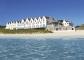 Hotel Braye Beach