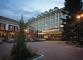 Hotel Century Pines Resort