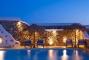 Hotel Arte & Mare Elia Mykonos Suites