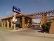 Hotel California Best Inn
