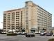 Hotel Ramada Plaza  Newark Intl Airport /ewr