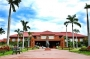 Hotel Fort Ilocandia Resort