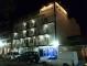 Hotel  Portonovo Plaza