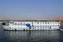 Hotel M/s Renaissance Aswan-Luxor 3 Night Cruise