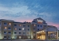 Hotel Fairfield Inn & Suites Tulsa Southeast/crossroads Village