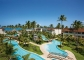Hotel Secrets Royal Beach Punta Cana All Inclusive
