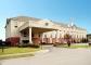 Hotel Comfort Suites Jacksonville