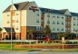 Hotel Residence Inn By Marriott Houston Katy Mills
