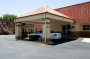 Hotel Best Budget Inn - Abilene
