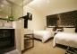 Hotel  Puri