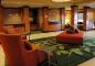Hotel Fairfield Inn & Suites By Marriott Redding
