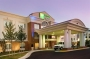 Hotel Holiday Inn Express  & Suites Alexandria - Fort Belvoir