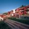 Hotel Club Mahindra Fort Kumbhalgarh