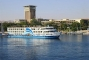 Hotel M/s Amarco Luxor-Luxor 7 Nights Nile Cruise Monday-Monday