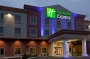 Hotel Holiday Inn Express Plainville - Foxboro