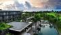 Hotel Le Grande Bali