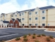 Hotel Microtel Inn & Suites By Wyndham Montgomery
