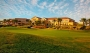 Hotel Arabian Ranches Golf Club