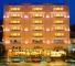Hotel Silverland  & Spa