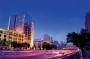Hotel Tangla  Tianjin