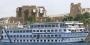 Hotel M/s Sherry Boat Aswan-Luxor 3 Nights Cruise Friday-Monday