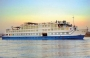 Hotel M/s Amarante Aswan-Luxor 3 Nights Nile Cruise Friday-Monday