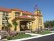 Hotel La Quinta Inn & Suites Panama City Beach Pier Park
