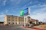 Hotel Holiday Inn Express & Suites Georgetown