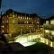 Hotel Falkensteiner  Grand Spa