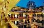 Hotel An Phu