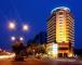 Hotel Ramada Changchun
