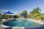 Hotel Sydney Gateway Holiday Park
