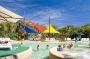 Hotel Ocean Beach Resort - Campground