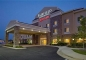 Hotel Fairfield Inn & Suites By Marriott Montgomery Eastchase Pkwy