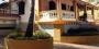 Hotel Belle Wista Wado - Enviro Green Resort
