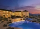 Hotel Secrets St. James Montego Bay - Luxury All Inclusive