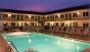 Hotel Jetty Motel