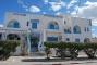 Hotel Hotel Corniche Monastir