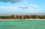 Hotel Ras Nungwi Beach