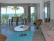 Hotel Island Views Palm Cove