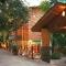Hotel Mountain Club Bhimtal