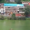 Hotel Classic The Mall Nainital