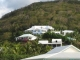 Hotel Caraïbes Bonheur