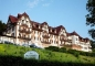 Hotel Wellness Palmenwald Schwarzwaldhof