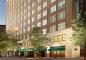 Hotel Courtyard Atlanta Downtown