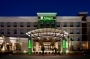 Hotel Holiday Inn San Antonio N - Hill Country