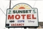 Hotel Sunset Motel